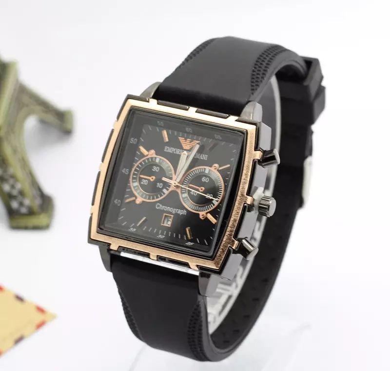 1dcaa720d83 relógio ar-0595 simples barato e elegante. Carregando zoom.