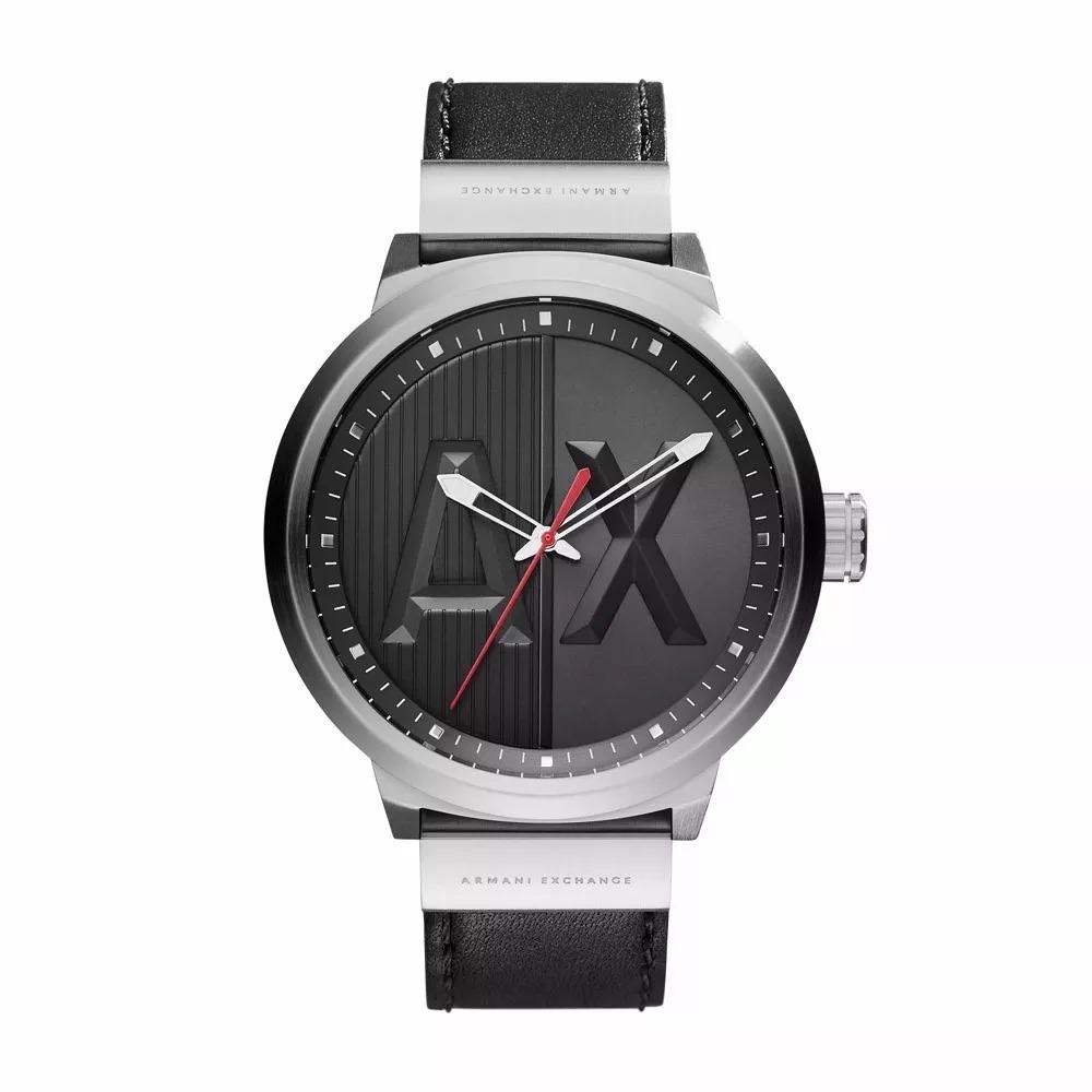 bfce531273e relógio armani ax 1361 opn original. Carregando zoom.