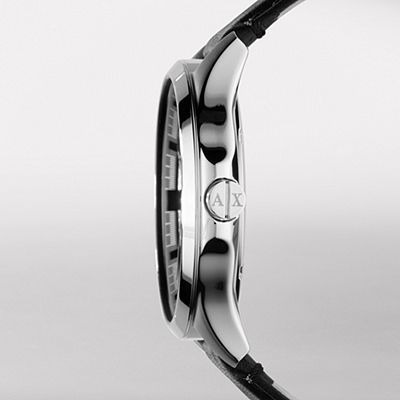 00d1484675967 Relógio Armani Exchange Ax2101 - R  959