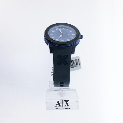 relógio armani exchange - ax1120n