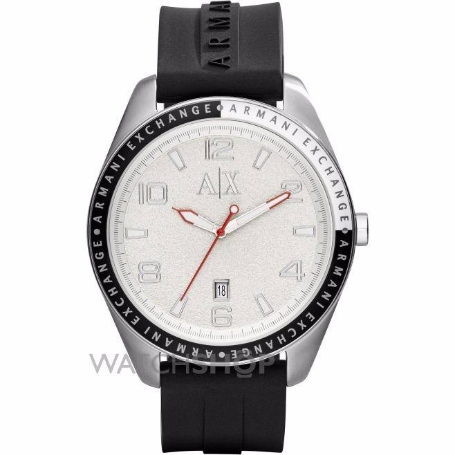 4b60b291b59 Relógio Armani Exchange Ax1300 Masculino Garantia 02 Anos - R  899 ...