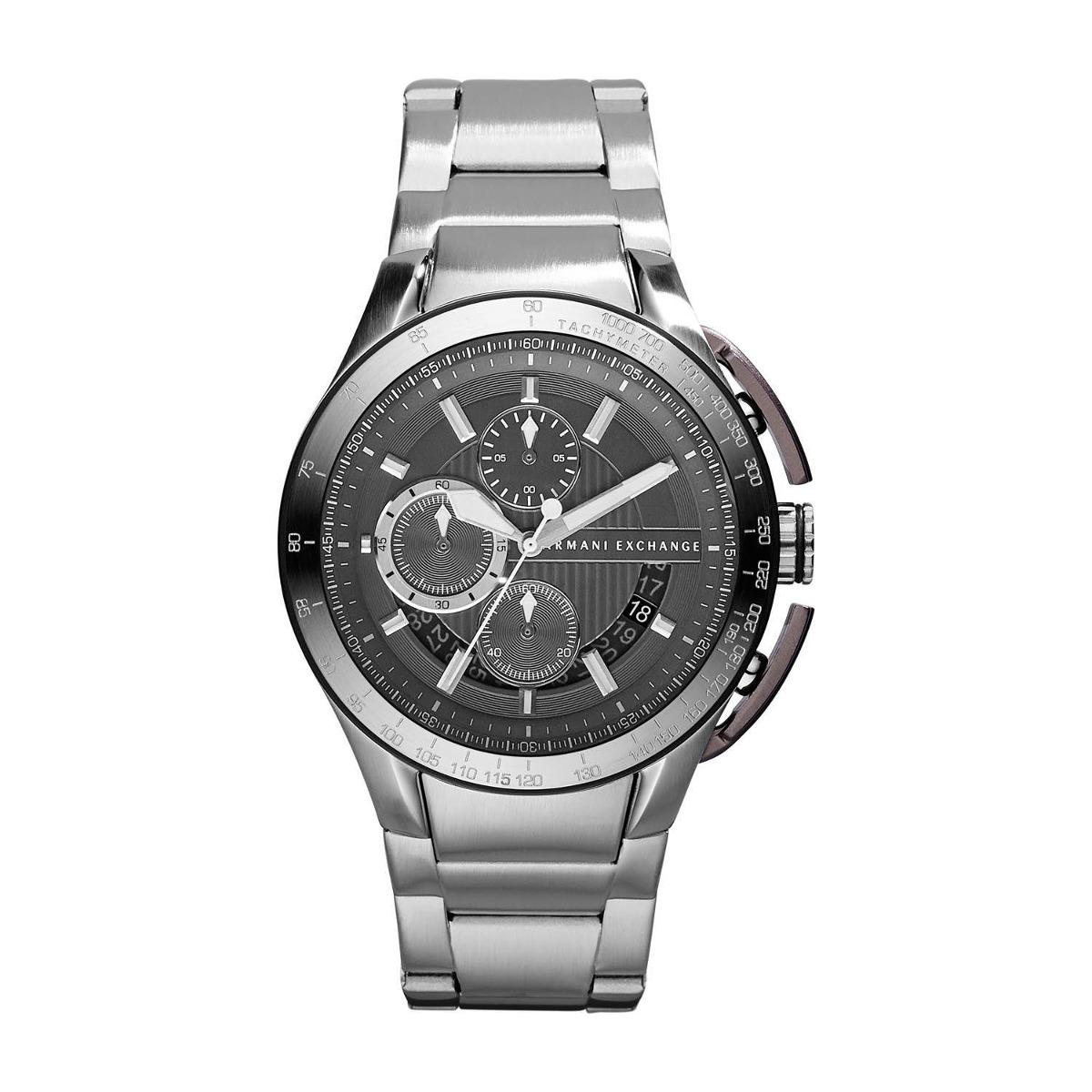9397987d371 relógio armani exchange ax1403. Carregando zoom.