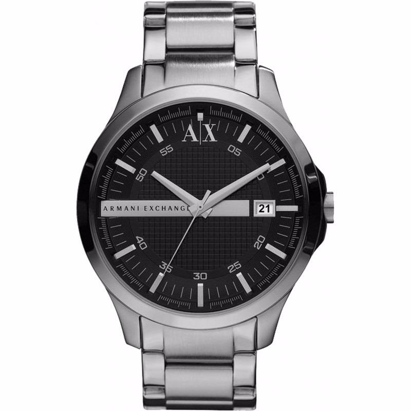 relógio armani exchange ax2103 original + 3 anos de garantia. Carregando  zoom. 40237a2ec4