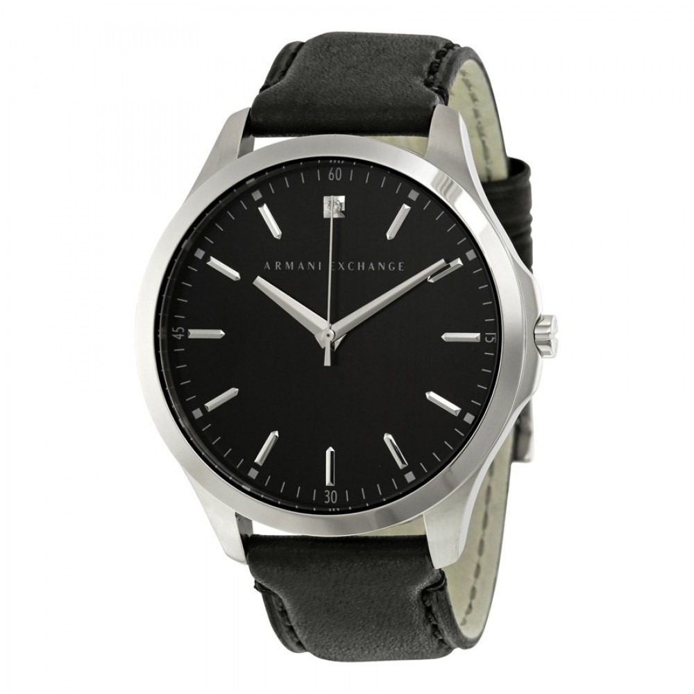 a88f4fa788c relógio armani exchange ax2182 masculino s juros fretegratis. Carregando  zoom.