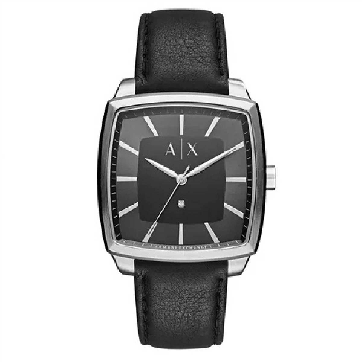 cce5c2a497d Relógio Armani Exchange Analógico Masculino Ax2362 0pn - R  899