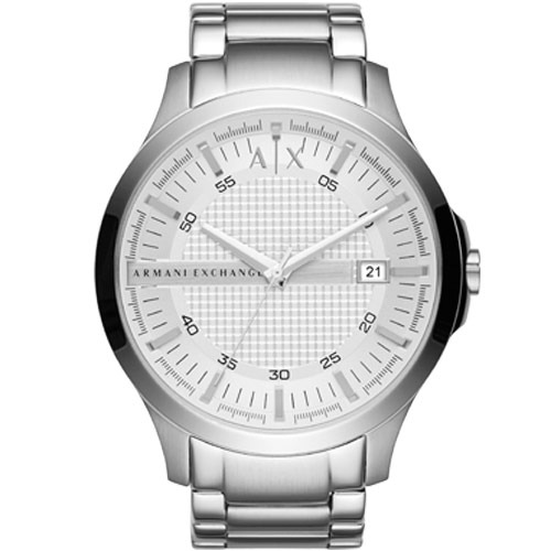 fa61423df43 Relógio Armani Exchange Masculino Ax2177 1kn - R  899