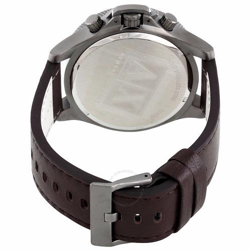 f97f787076da1 Relógio Armani Exchange Masculino Wellworn - Ax1519 - R  1.149,00 em ...