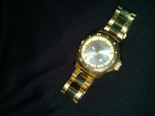 relógio atlantis