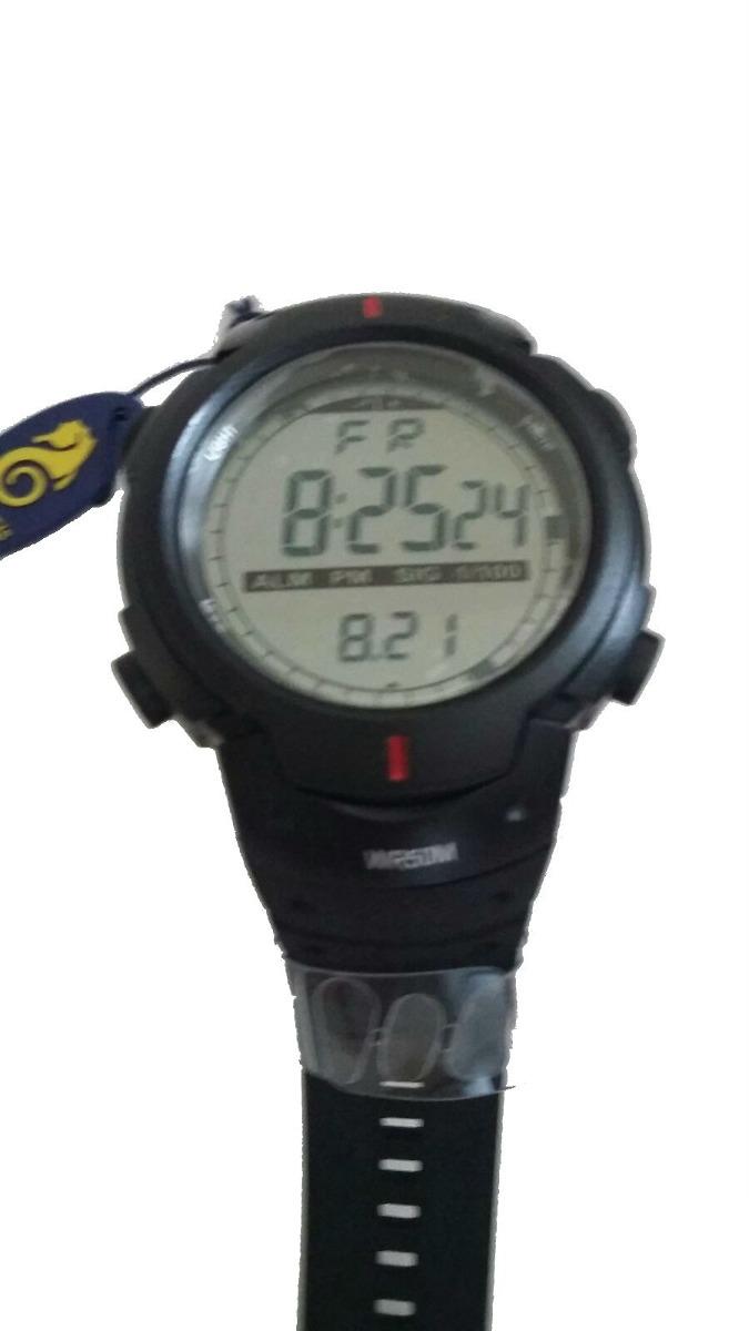 aac11ef3f2d relógio atlantis sport digital 7330g - promoção frete grátis. Carregando  zoom.
