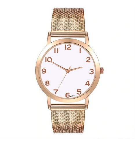 relógio barato envio imediato masculino/feminino