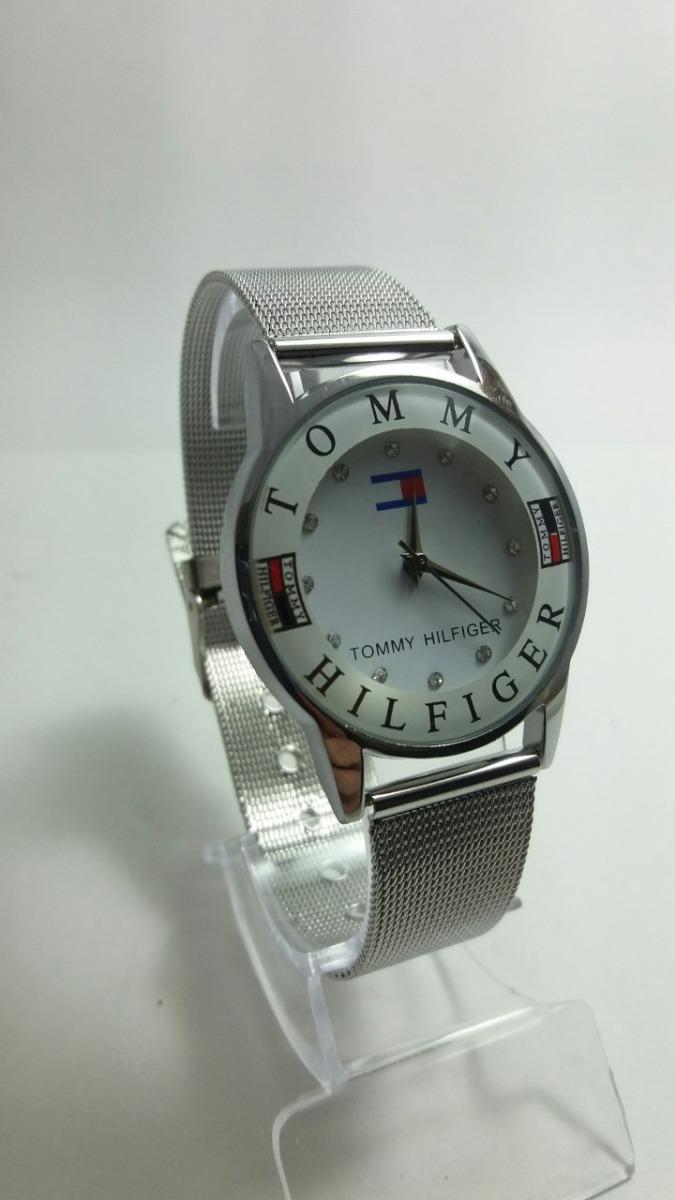 a31fef433 Relógio Barato Marca Famosa Oferta Frete Grátis C.03 - R  65