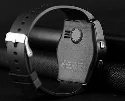 Relógio Bluetooth V8 Smartwatch Android Gear Chip