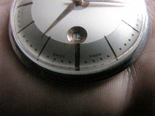 relógio bolso antigo