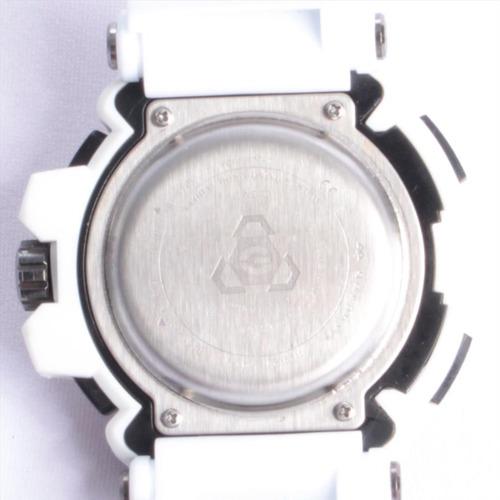 89af75ff404 relogio branco esportivo resistente a água cronometro alarme. Carregando  zoom.