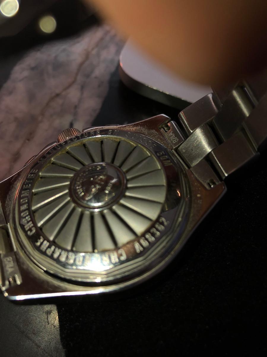 389f82997c3 relógio breitling b1 1884. Carregando zoom.