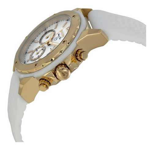relógio bulova ladies 98m117