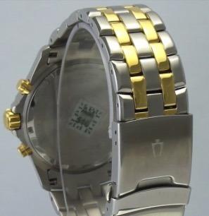 84da863a2a5 Relógio Bulova Marine Star Swiss Original + 3 Anos Garantia - R  569 ...