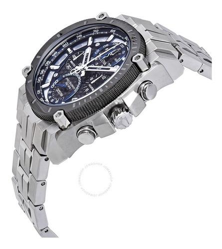 relógio bulova men's precisionist - 98b316