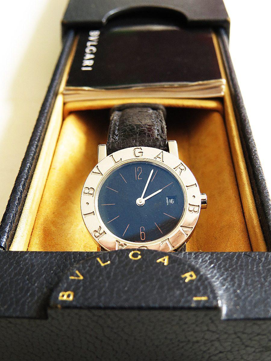 5d87ba6af157e Relógio bvlgari bulgari feminino original carregando zoom jpg 900x1200  Relogio bvlgari feminino