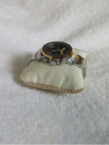 bfad2b5d1cb Relógio Bvlgari (bulgari) Gold - Novo - R  400