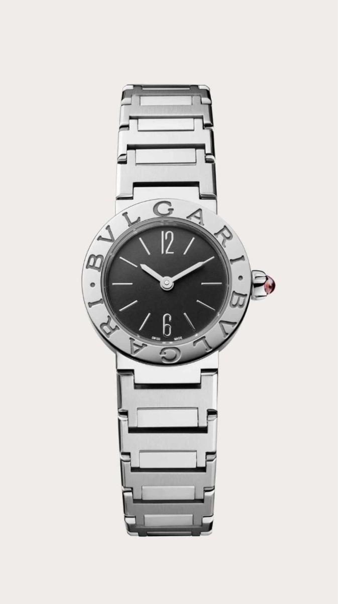 a58bdd1fa149c Relógio Bvlgari Lady -joias De Grife- Temos Antônio Bernardo - R ...
