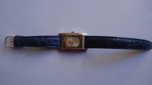 relógio cadina  quartz feminino