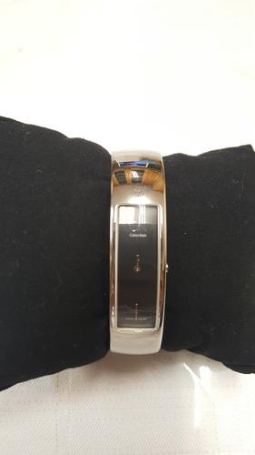relogio calvin klein element k5023102