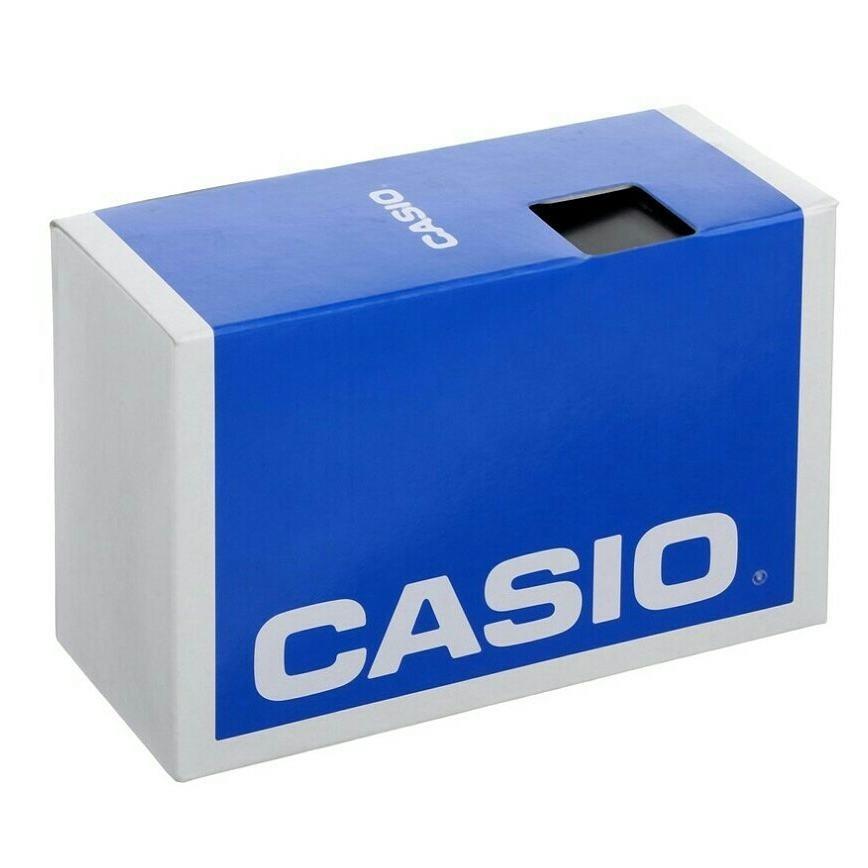 8e522d04502 relógio casio ae-1000w 2a azul horario mundial ae1000 oferta. Carregando  zoom.