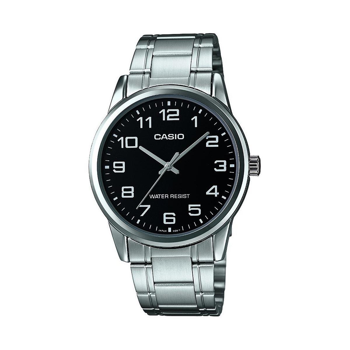 c15f52f05db relógio casio collection analógico feminino ltp-v001d-1budf. Carregando  zoom.