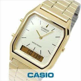 8d0883261c30 Relogio Casio Analogico Digital - Relógio Casio no Mercado Livre Brasil