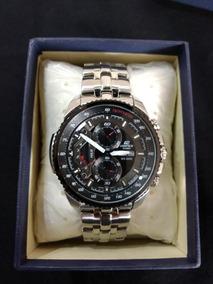 490c074e14c5 Relogio Casio Edifice Ef 558 Masculino - Relógio Casio Masculino ...