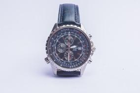 ad8606495259 Casio Edifice 5118 Ef 546 - Relógio Casio Masculino