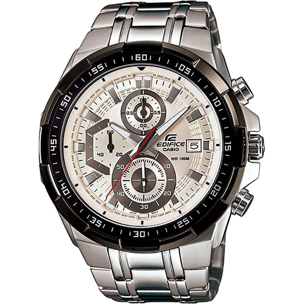 789a6c618520 relógio casio edifice efr-539d-7avudf. Carregando zoom.