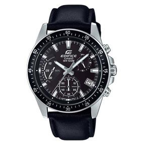 f5aab47955de Relogio Casio Edifice Ef 540 Masculino - Relógios De Pulso no Mercado Livre  Brasil