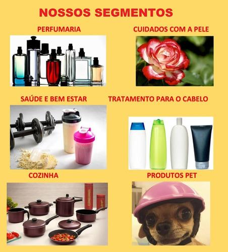 relogio casio feminino rose +caixa - liquidação ca02