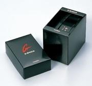 68648f4a09a Relógio Casio G Shock 5600e-1dr Tough Solar Orignal Novo - R  450