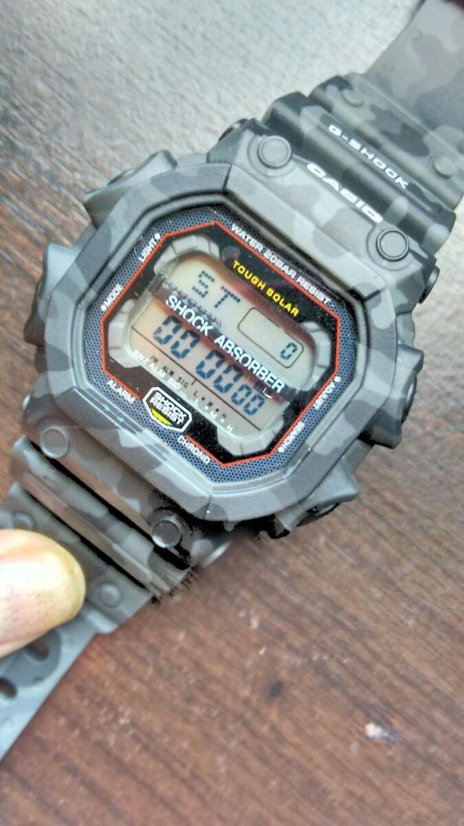 de318e2f21d relógio casio g shock barato pronta entrega. Carregando zoom.