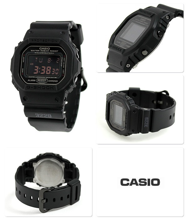 Source · Rel gio Casio G shock Digital Dw 5600ms 1dr Original Frete R 1c1d7dff37293