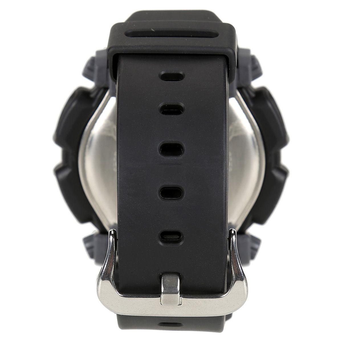 02b83ea65e9 relógio casio g-shock digital dw-9052-1vdr - original+ frete. Carregando  zoom.
