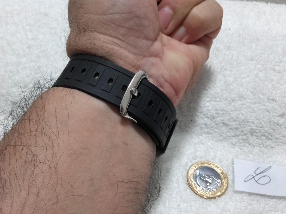 161d3eca7 Relógio Casio G Shock Dw 5600 - Rosqueado (av)! - R$ 339,00 em ...