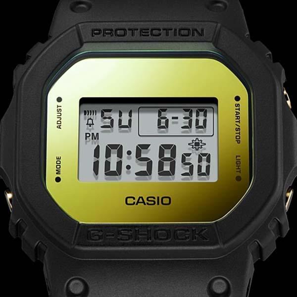 f1cd7e14c07 Relogio Casio G-shock Dw-5600bbmb-1 Dw-5600e-1 Lançamento - R  529 ...