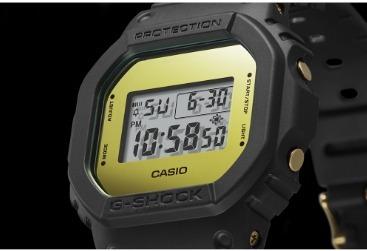 43092cb08ea Relogio Casio G-shock Dw-5600bbmb-1 Dw-5600e-1 Lançamento - R  488 ...