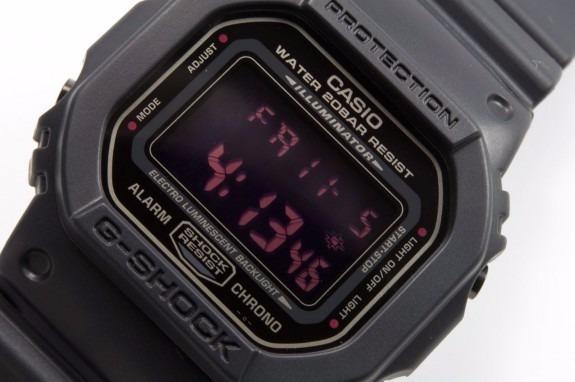 497312e31b2 Casio G Shock Preços Onde Comprar Lendo Mais