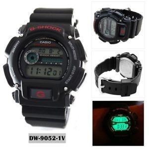 548fc1f4d5c Relogio Casio G-shock Dw 9052-1v 200 Mts Original Na Caixa! - R  334 ...