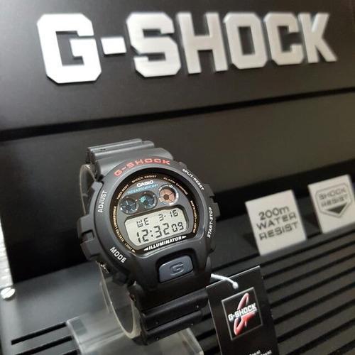 relogio casio g-shock dw9052-1v 100% originai!!!