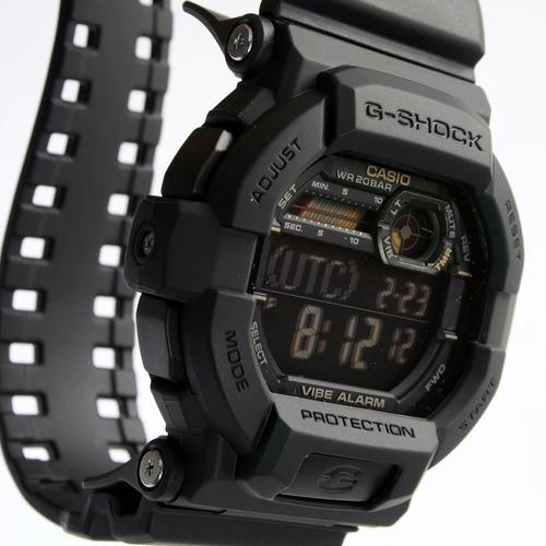 relógio casio g shock gd350 masculino digital original