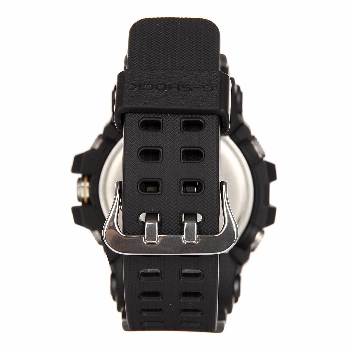 34cd3606bca relógio casio g-shock gg-1000gb-1a mudmaster ga1000. Carregando zoom.