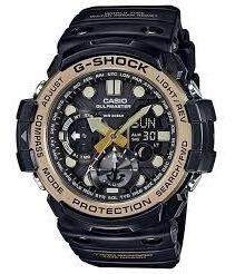 relogio casio g-shock gn1000gb-1a