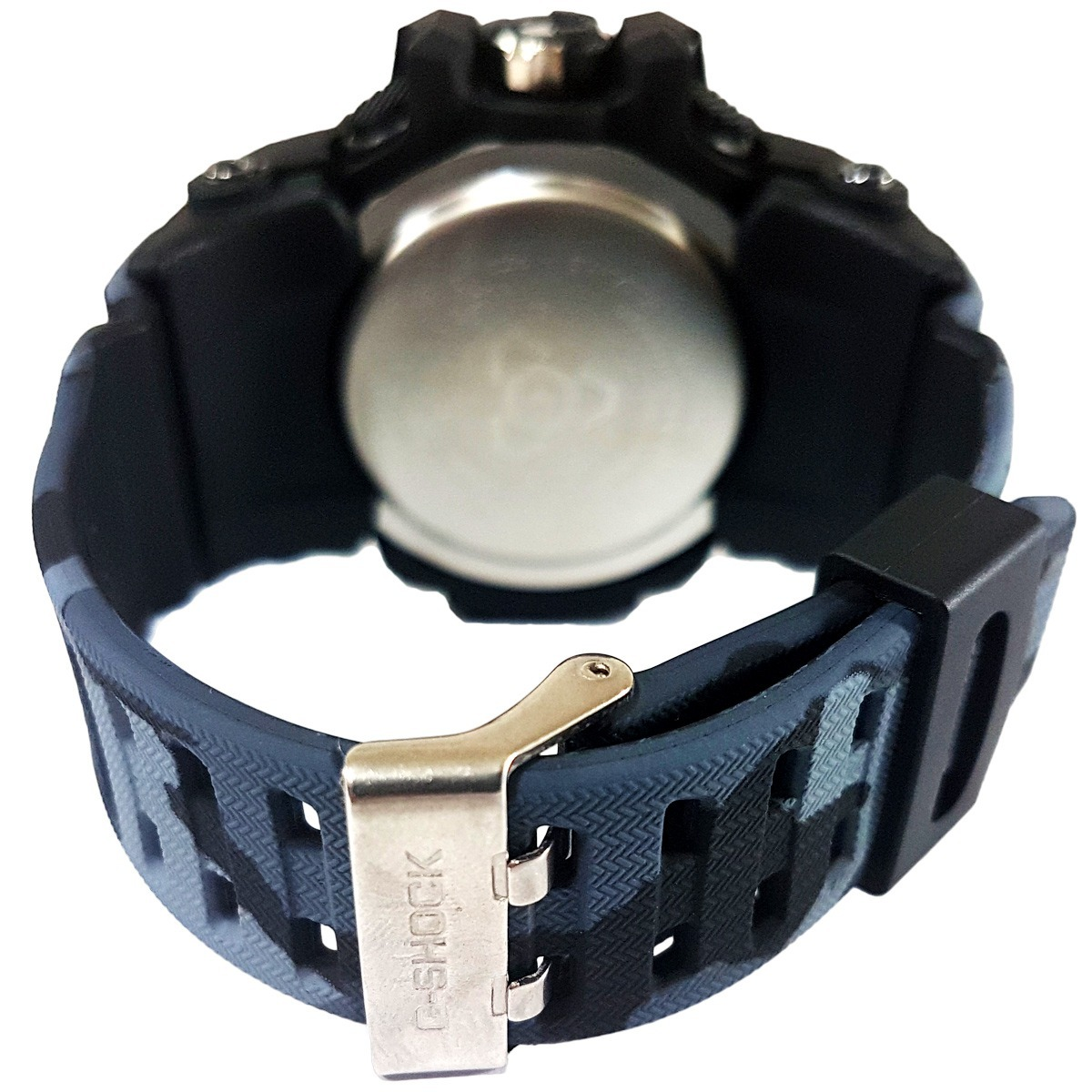 4f582017e1e relógio casio g shock masculino digital esporte sport barato. Carregando  zoom.