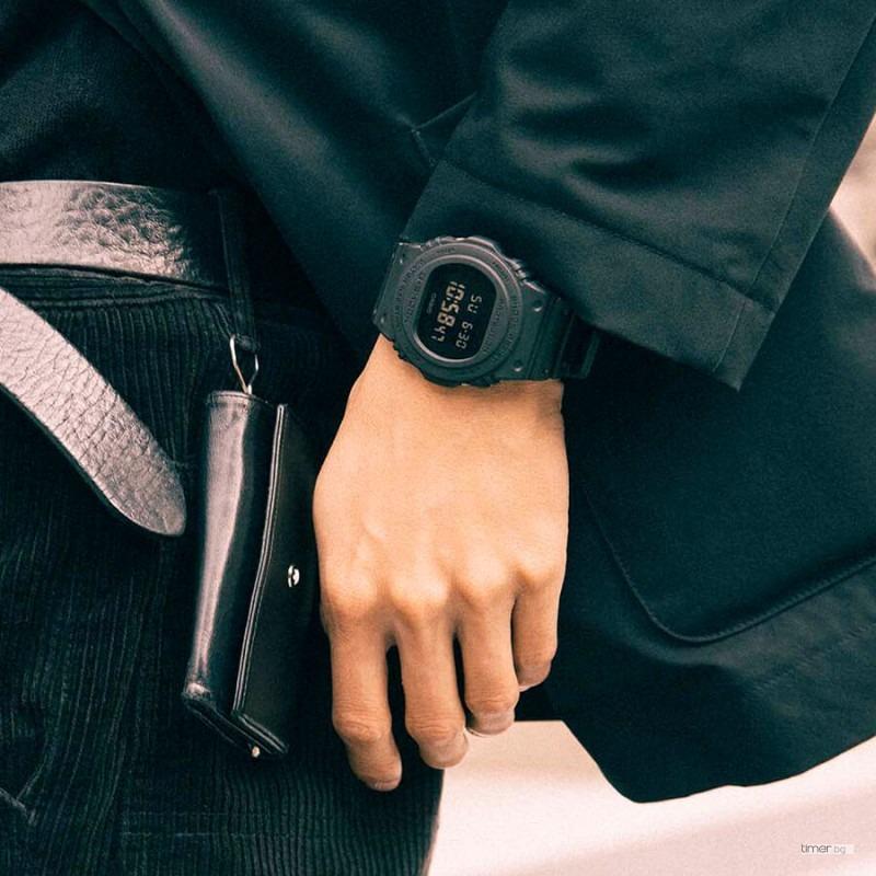 be642451205 relógio casio g-shock masculino dw-5750e-1bdr. Carregando zoom.